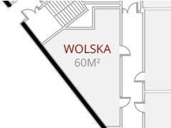 Wolska