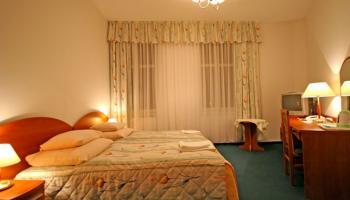 Pokój 2-os. Morskie Oko