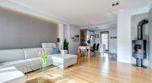 Apartament Orlowska43