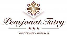 Pensjonat Tatry