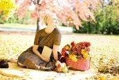 Jesienna Alicja w Krainie Spa