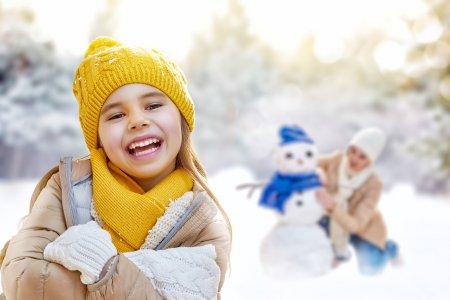 Zostań w Polsce na zimę. Zamek Janów Podlaski - pakiet 4+3