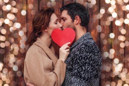 Jedyne Takie Walentynki