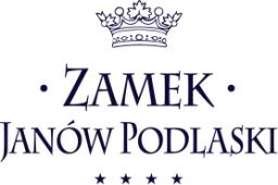 Zamek Janów Podlaski