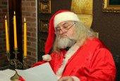 Święta Bożego Narodzenia na Mazurach 2016
