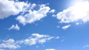 Żywioł Powietrza - Aromaterapeutyczny Świat Masażu