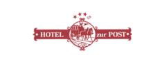 Land-gut-Hotel Zur Post ***S