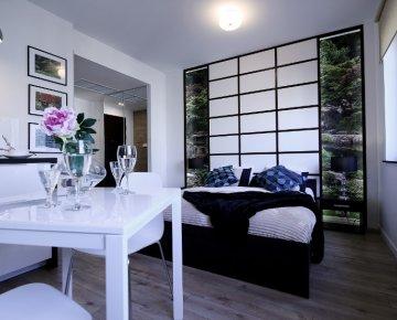 Comfort Apartment - Krawiecka