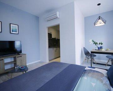 Comfort Apartment - Garbary