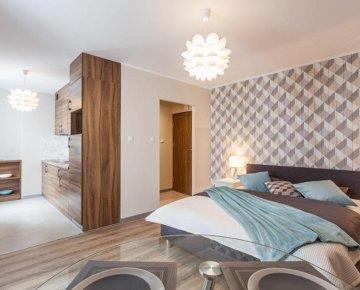 Comfort Apartment - Wierzbowa
