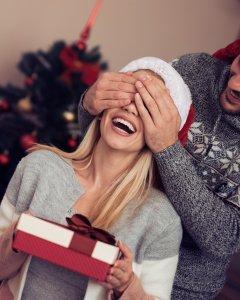 Święta w SPA 24-27.12.2019