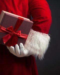 Boże Narodzenie w SPA 24-26.12.2019