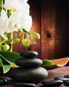 Ayurveda Abhyanga+Mukabhyanga Massage