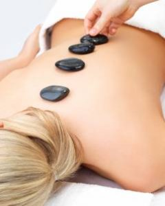 Mer & Sens Massage