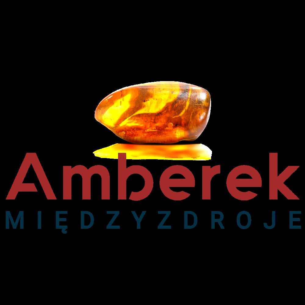 Amberek Dom Gościnny