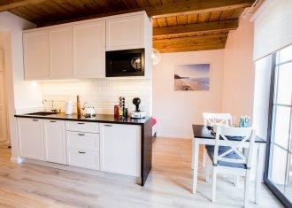 Apartament Koralowy