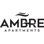 Ambre Apartments