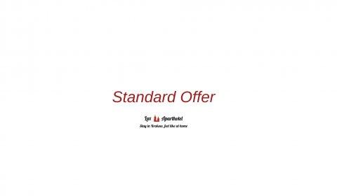 Oferta Standardowa