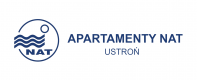 Apartamenty NAT Ustroń