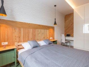 116 Triple Apartment Deluxe