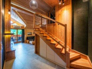 206 Family Apartment Standard