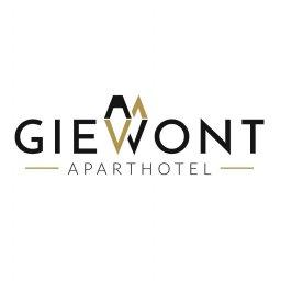 Aparthotel Giewont