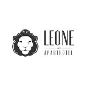 Leone Aparthotel