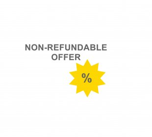 Non-refundable Offer