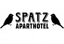 Spatz Aparthotel