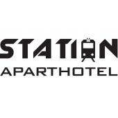 Aparthotel Station