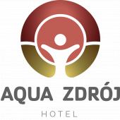 Aqua Zdrój