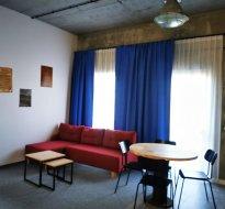 Szczegóły pokoju