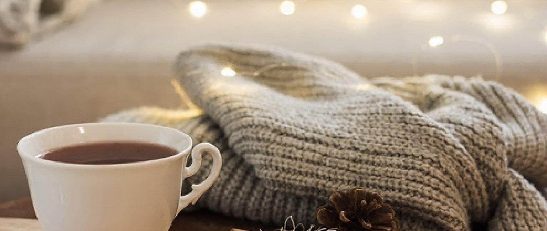 Odpocznij przed Świętami  | 10% rabatu na dania z karty