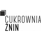 Arche Cukrownia Żnin