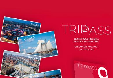 TripPass