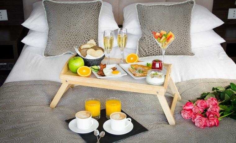 Best & Breakfast