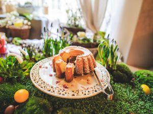Wielkanoc w Art Hotelu