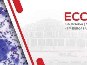 ECC 2021 - 43 Europejski Kongres Cytologów