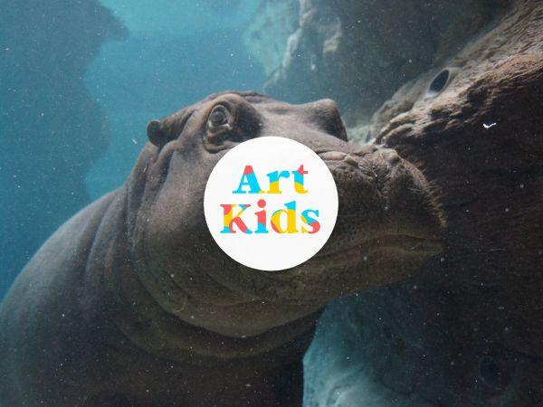Rodzinna oferta z biletami do Zoo