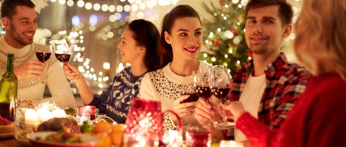 Рождество в Радзейовицах