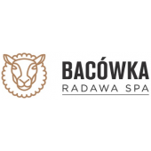 Bacówka Radawa & Spa