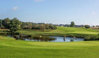 Balmer Golf Special