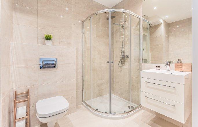 410 - Apartament Comfort