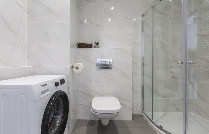 710 - Apartament Comfort z widokiem