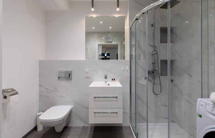 306 - Apartament Comfort