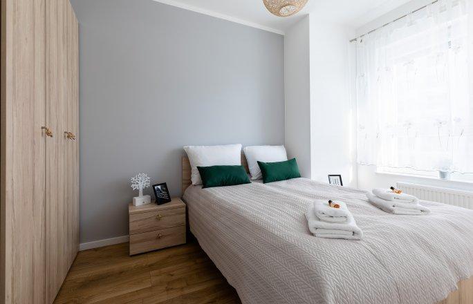301 - Apartament Classic Plus