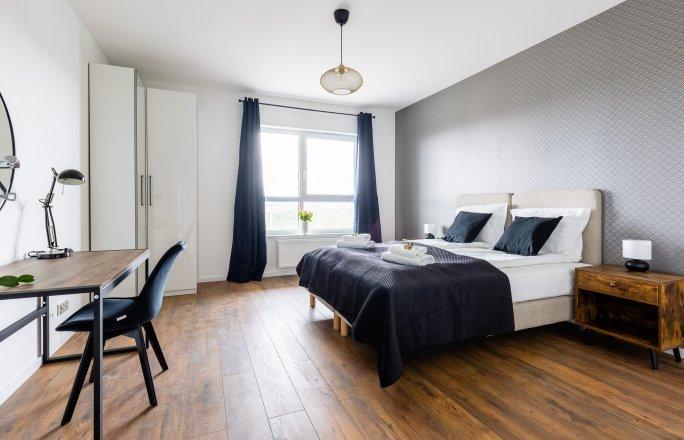 705 - Apartament Family Suite Plus