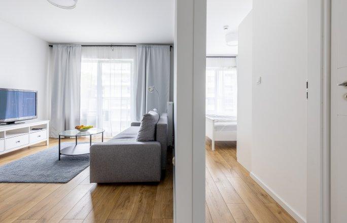 312 - Apartament Comfort