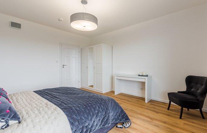 Apartament 505- Family Suite Plus