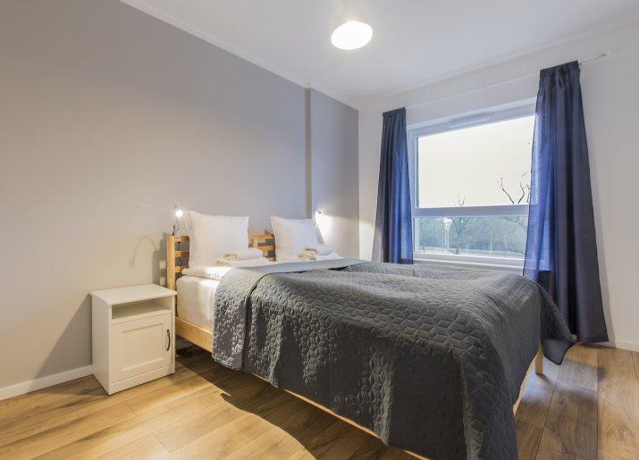 106 - Apartament Comfort